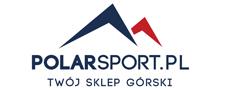 Polarsport